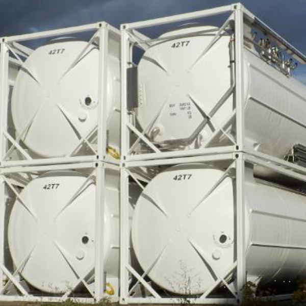 LNG-ISO-Containers-1